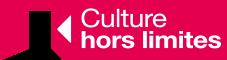 Culture Hors Limites