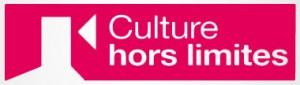 logo de culture hors limite